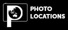 Photo Locations logo
